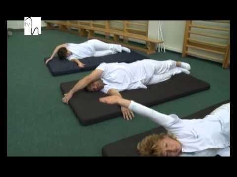 pilates  scoliosis yoga for scoliosis