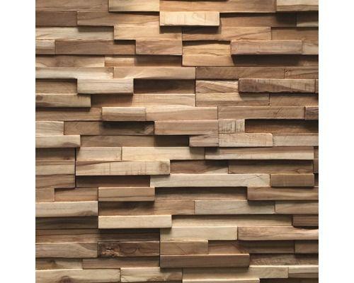 Rebelofstyles Plakhout Ultrawood Teak Firenze Met Afbeeldingen Houten Lambrisering Houten Muur Hout Interieur