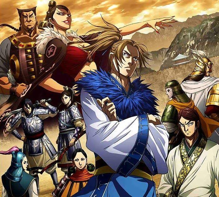 the last kingdom 3rd season Season 1 covers the years 866