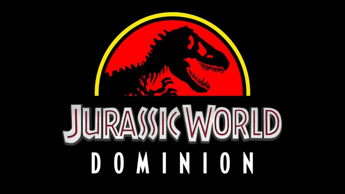 Jurassic World Sci Fi Movies Hollywood Youtube