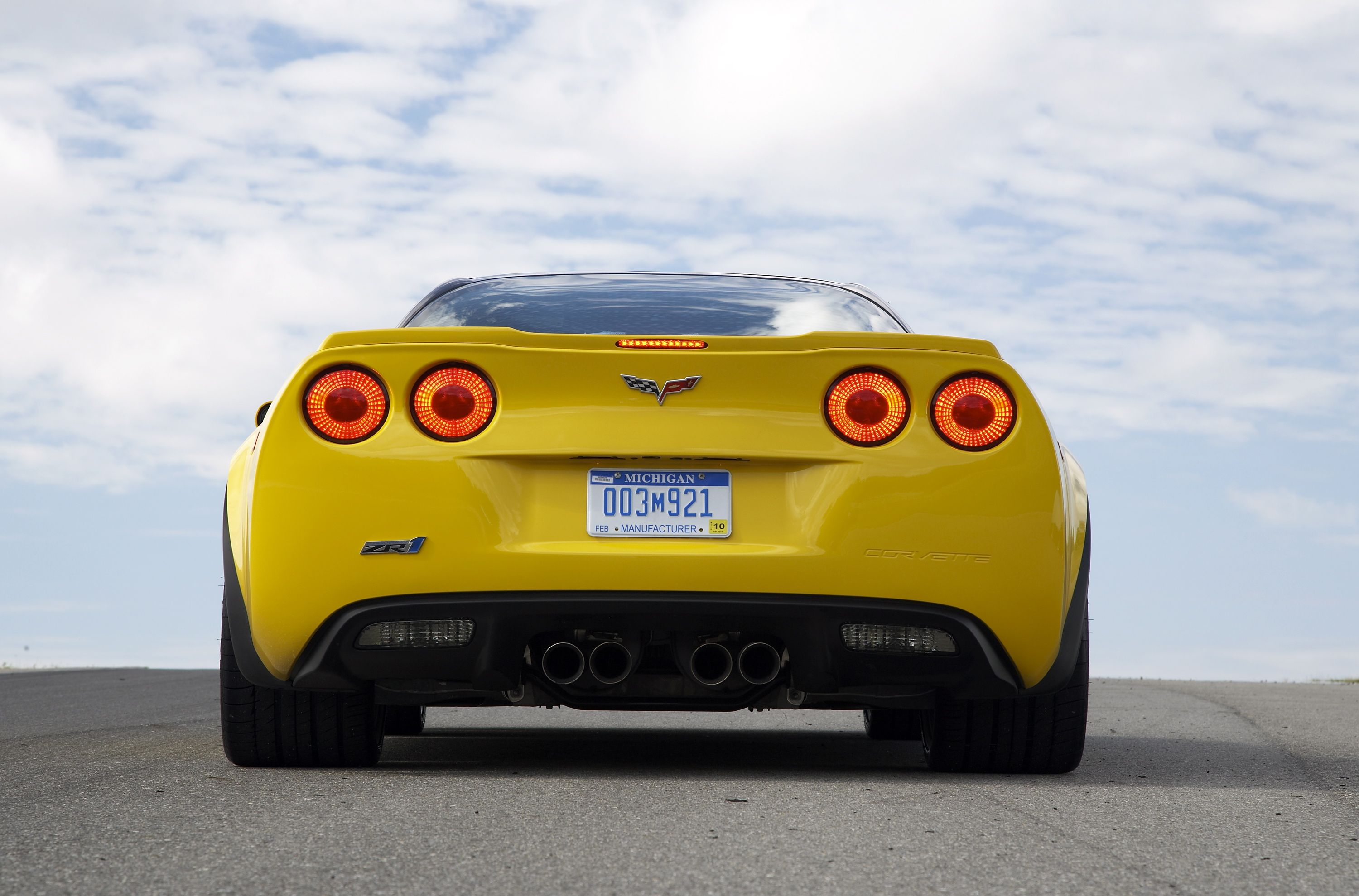 2009 Corvette Zr1 Corvette Zr1 Hot Rods Cars Muscle