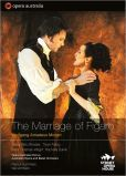 Download The Marriage of Figaro Full-Movie Free
