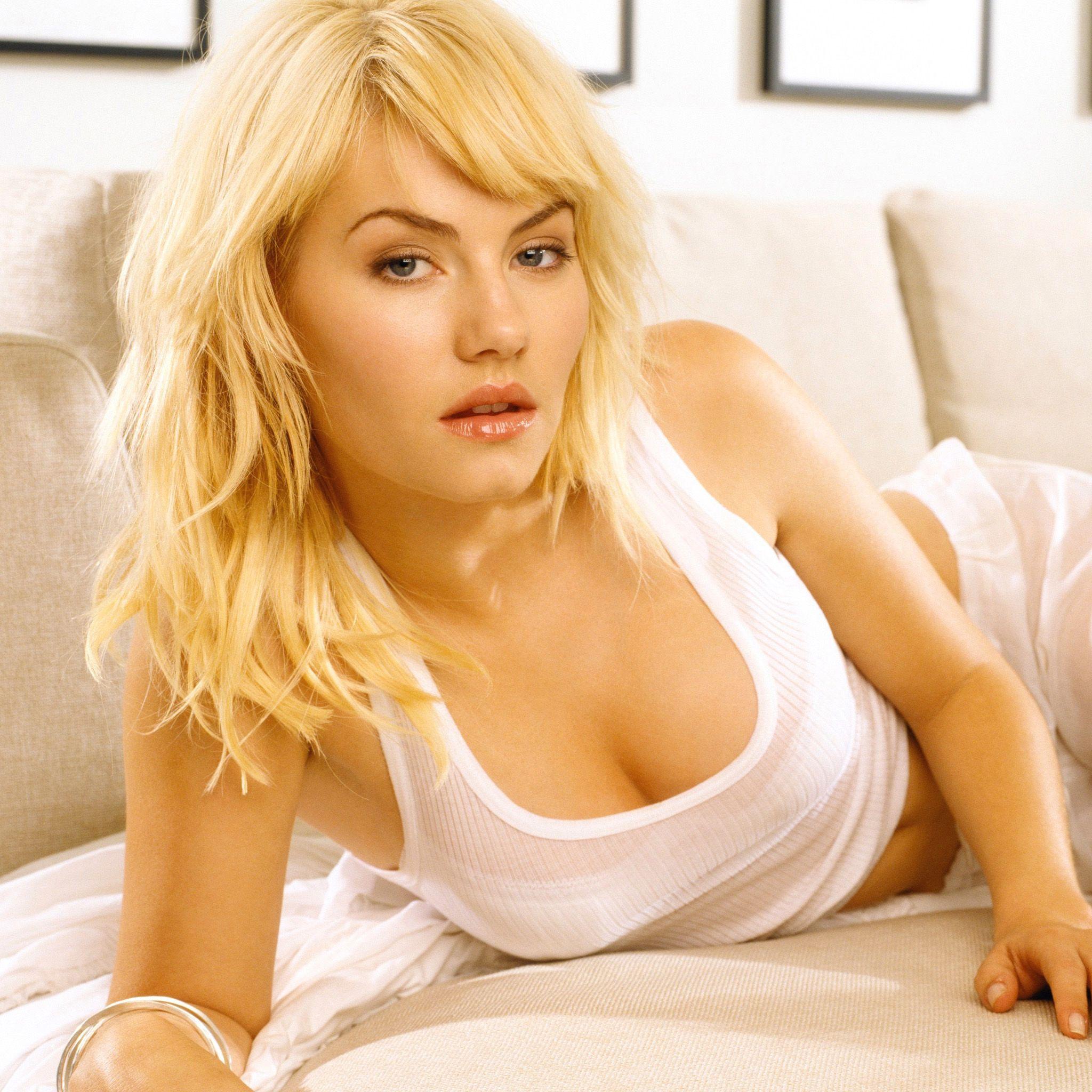 Hot sexy celeb