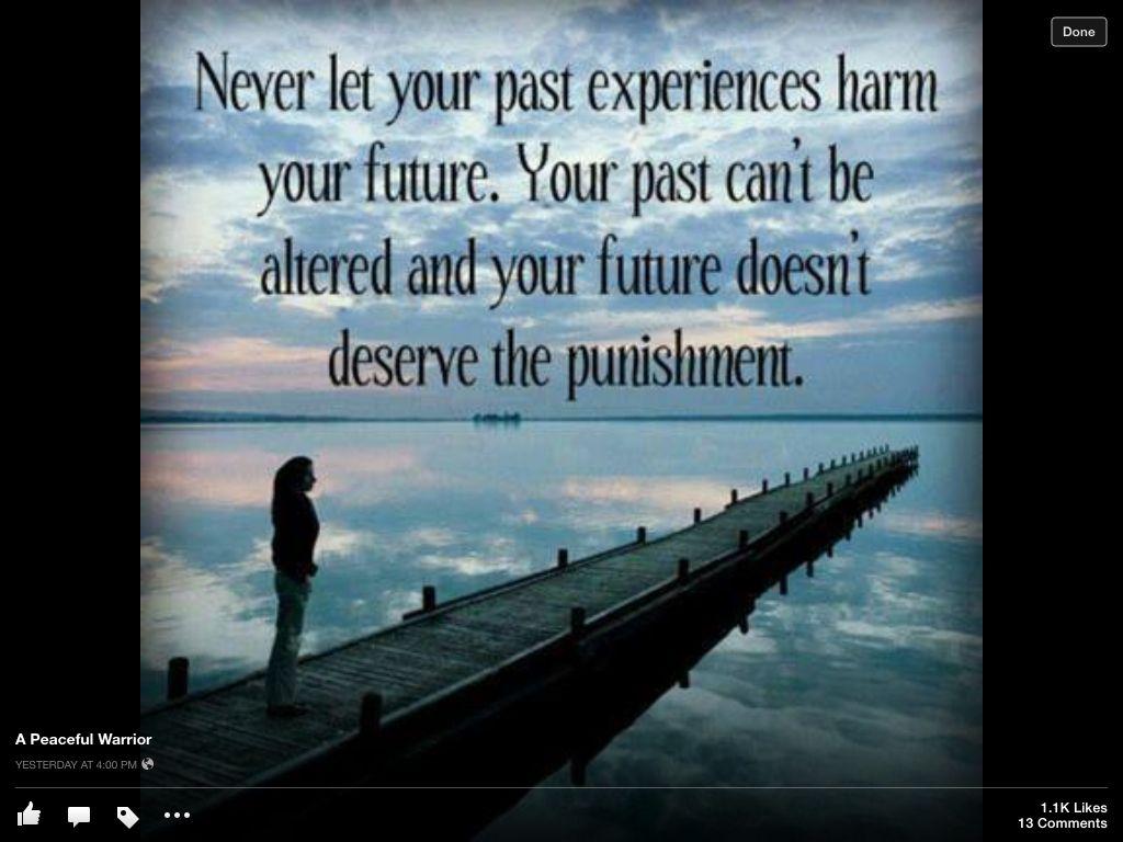 Pinterest Past And Future Quotes. QuotesGram