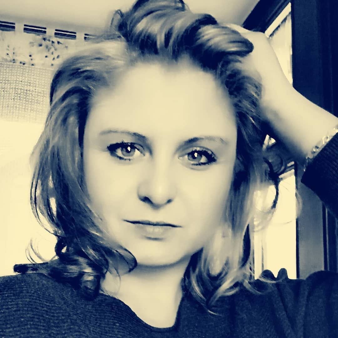 #hotmama #beautiful #annakopot #polishgirls #polishgirl #polskadziewczyna #queen #greeneyes #smile #crazy #curvygirl #model #plussize #happy #dangerouswoman #polishwoman #beatifulwomen #blonde #strongwomen #princess #curvygirl #model #plussize #happy #blackandwhite