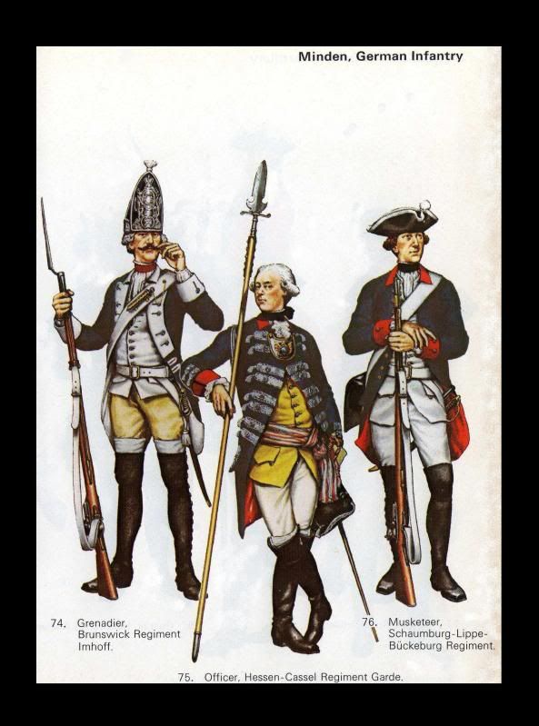 Pin By Chip Durant On 18th Century American War Of Independence History History War