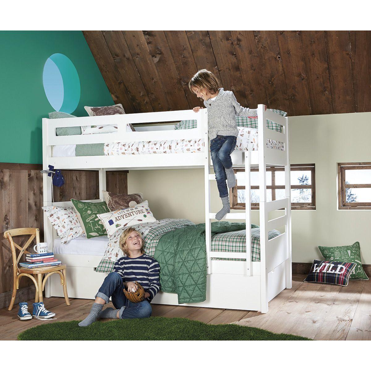 Litera Mini Home El Corte Ingl S Cameron Home Pinterest  ~ Pupitre Infantil El Corte Ingles