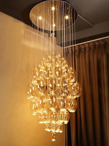 Fern Luxury Chandelier Buy Chandelier Decoration Lights For Home