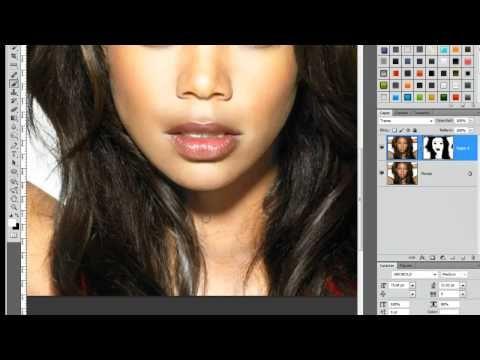 Descarga Gratuita Desde Rapidshare Filefactory Descarga Gratuita De Vídeos Desde Youtube Google Metacafe Tonos De Piel Photoshop Piel
