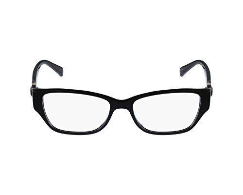 Montures Optiques Guess GU2408 C52 B84 (Black   )   lunette de vue ... 34357043ea83