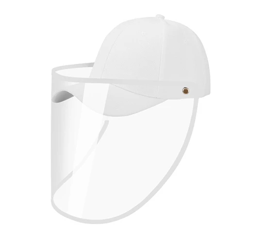 The Safety Hats Hats Safety White Hat