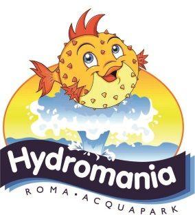 #FacileRisparmiare: #Hydromania: Ingressi Scontati