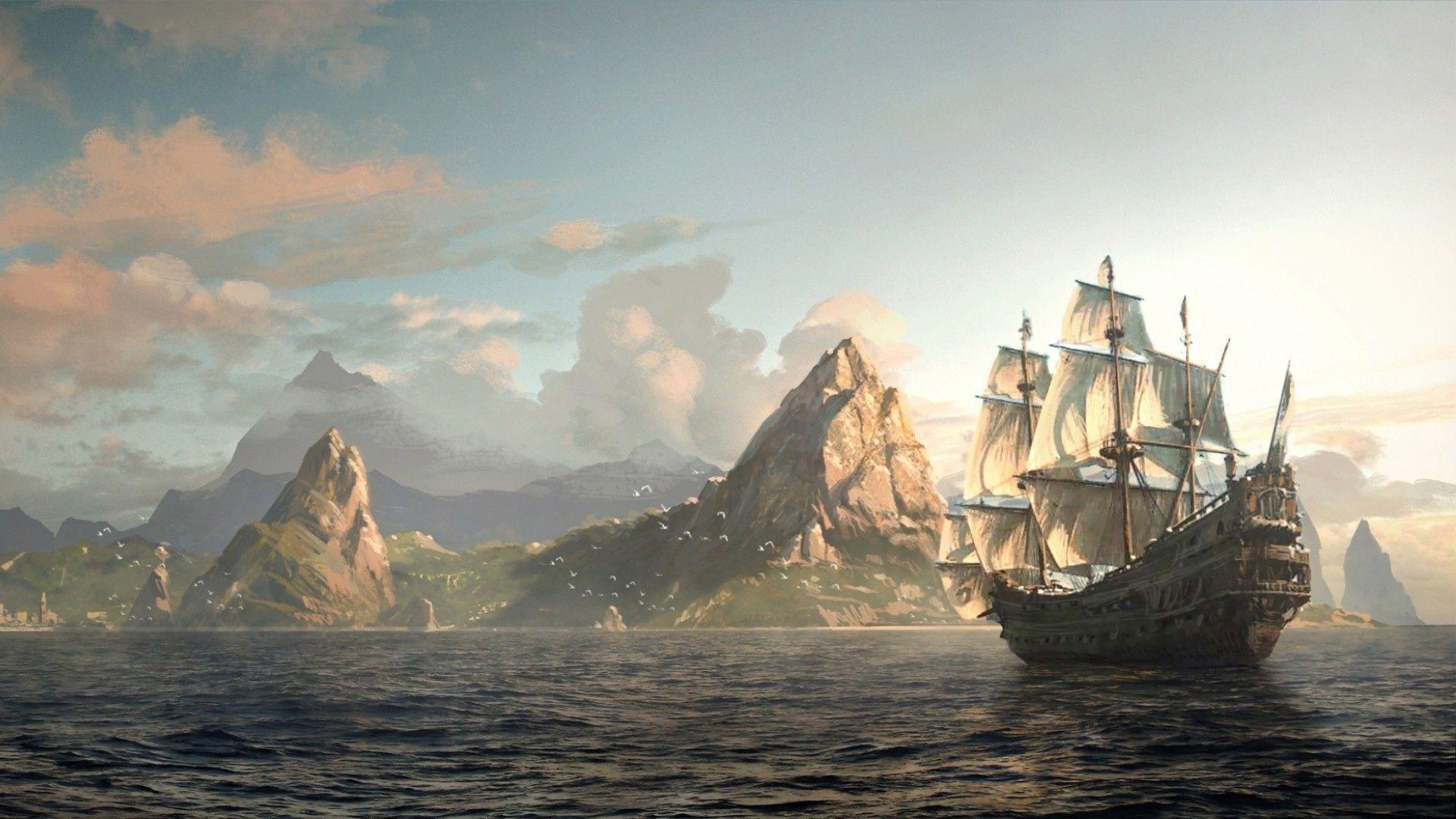 1 50 Carat Champagne Diamond Free Classifieds Cornerclassifieds Com Assassins Creed Black Flag Assassin S Creed Black Assassin S Creed Wallpaper