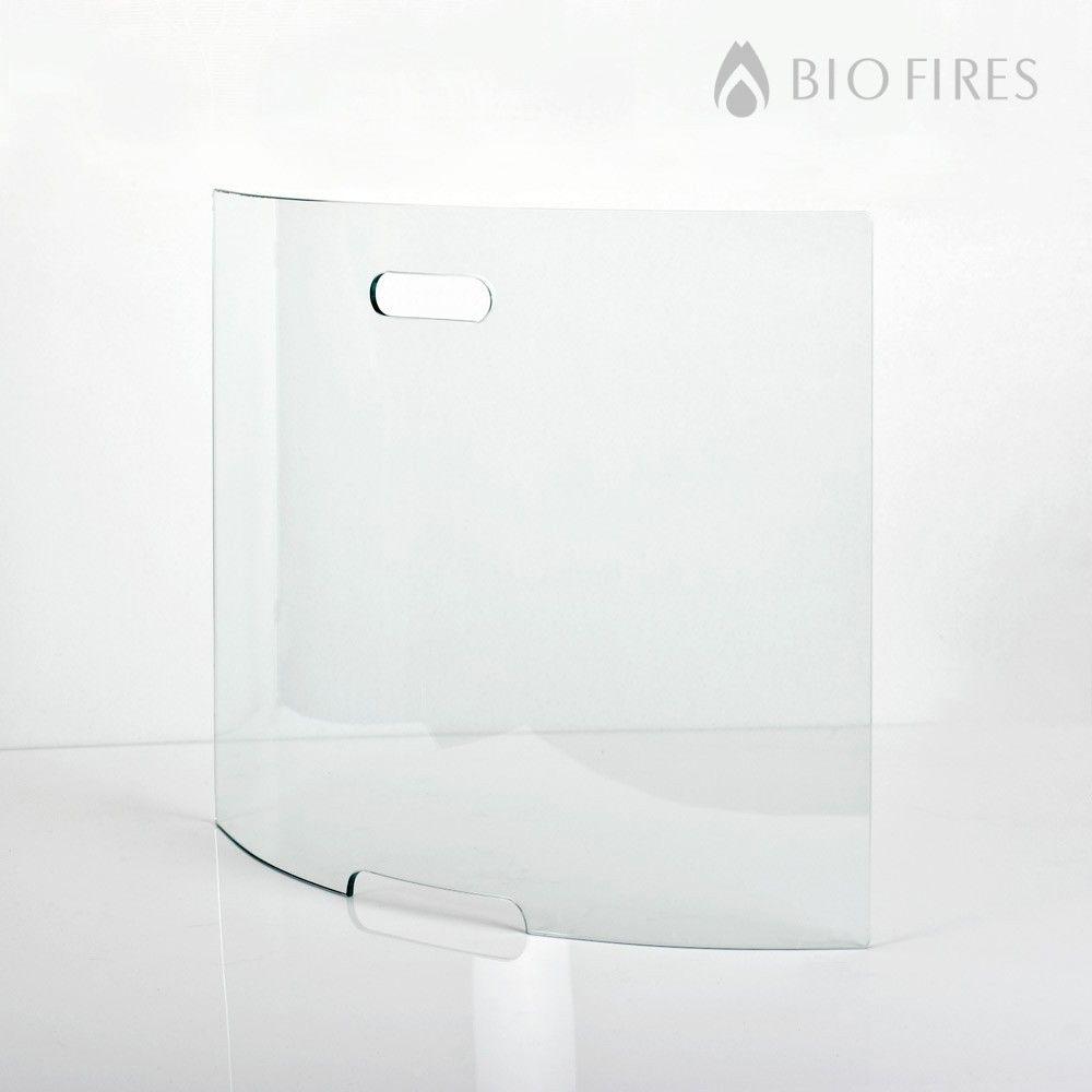 Curved glass fireplace screen bio fires gel fireplaces ltd curved glass fireplace screen bio fires gel fireplaces ltd teraionfo