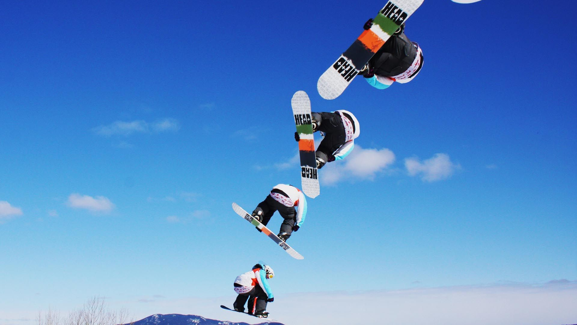 Wintersports Snowboarding Grab Hd Wallpaper Fullhdwpp Full Hd Wallpapers 1920x1080 Snowboarding Sports Wallpapers Snowboard