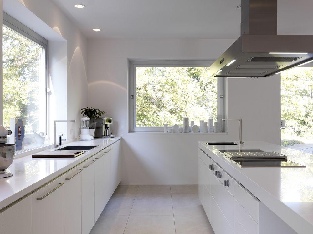 Wszystko O Kuchni Projektowanie Kuchni Maĺ E Kuchnie Kuchnie Galera Zdja A Kuchnie Tradycyjne I Modern Kitchen Modern Kitchen Design Sleek Kitchen Design