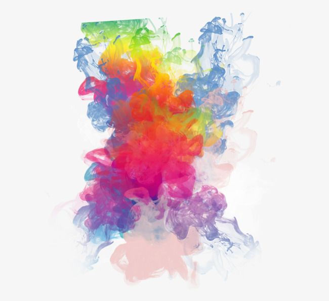 Color Smoke Background Material Color Dynamic Smoke Png Transparent Clipart Image And Psd File For Free Download Smoke Background Smoke Wallpaper Cool Wallpaper