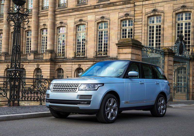 2015 Land Rover Range Rover Hybrid Suit Cars Pinterest Range