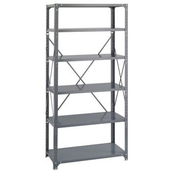 Costco Wholesale Steel Shelving Unit Steel Shelving Safco