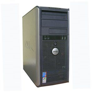 Dell Optiplex Gx520 620 By Dell 179 99 Computer Warehouse Electronic Computer Locker Storage