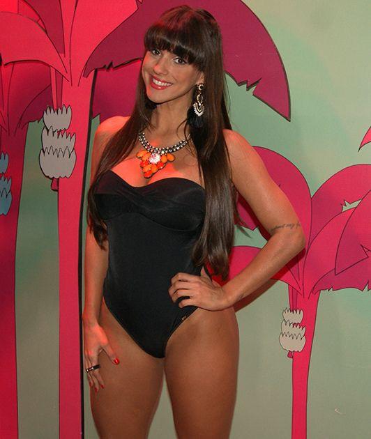 ec1c42fcea7 Panicat Carol Dias (5)