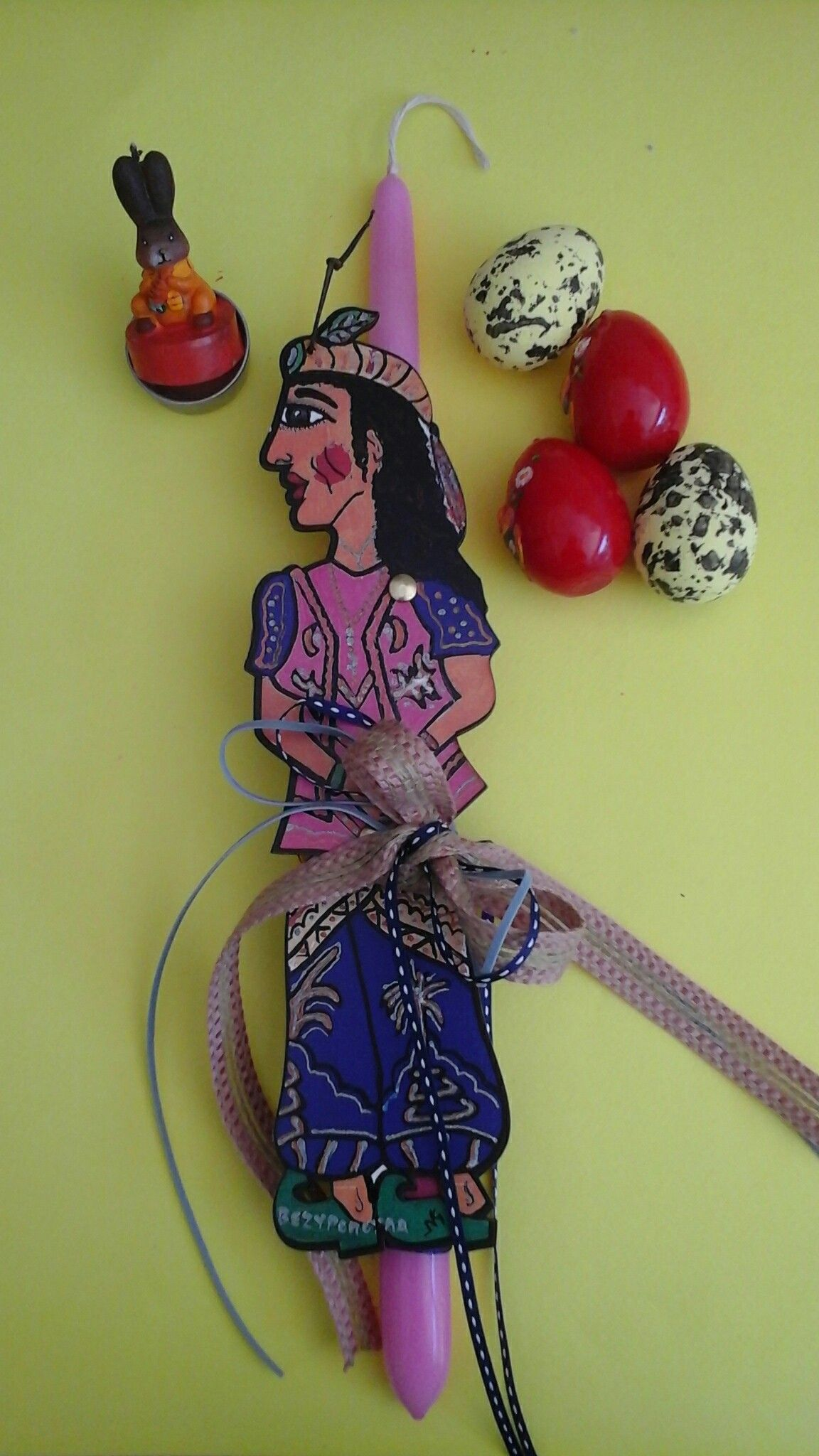Βεζυροπούλα Christmas ornaments, Holiday decor, Novelty