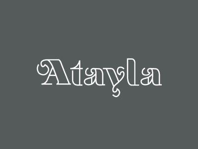 Atayla2