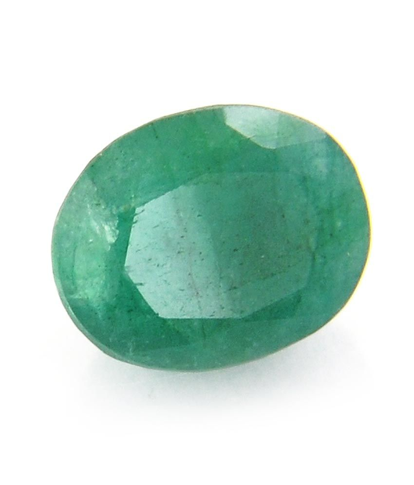 This Gemstone Is Ruled By Mercury Those Who Have Mercury As Lord Of
