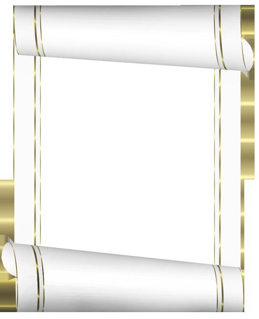 13png часики Pinterest Paper Scrapbook E Decoupage