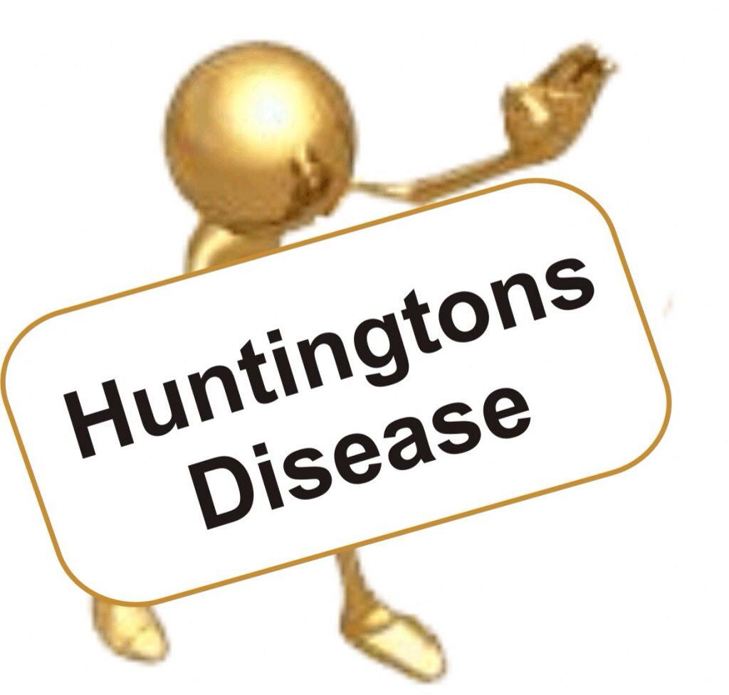 Live, But Healthy Multiple sclerosis, Nursing care plan