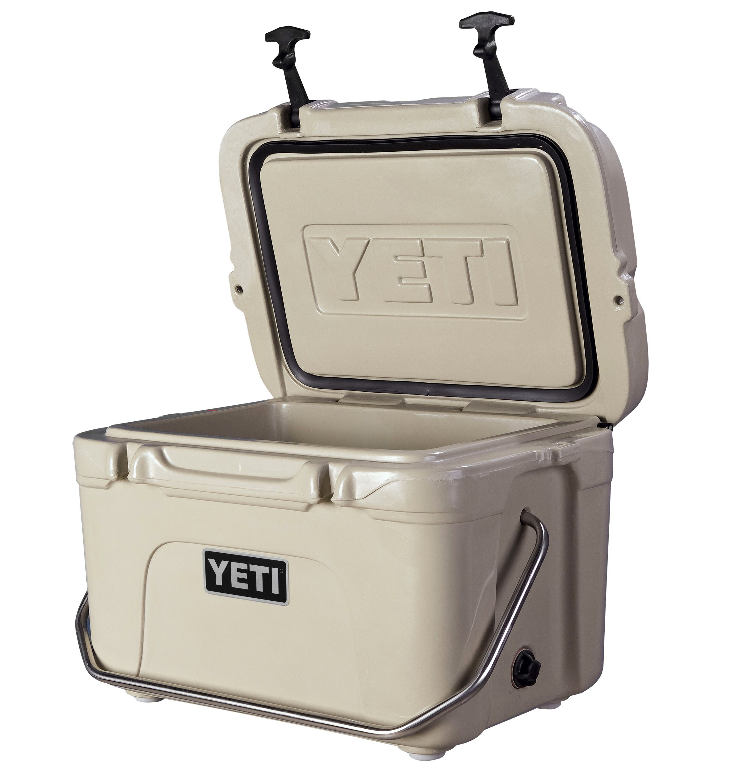 Yeti Coolers Premium Ice Chests Apparel And Gear Yeti Cooler Yeti Coolers Yeti