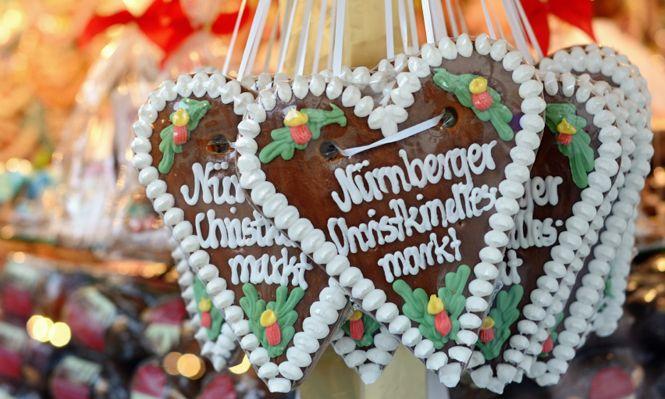 Christmas market Deutsche weihnachtsmärkte