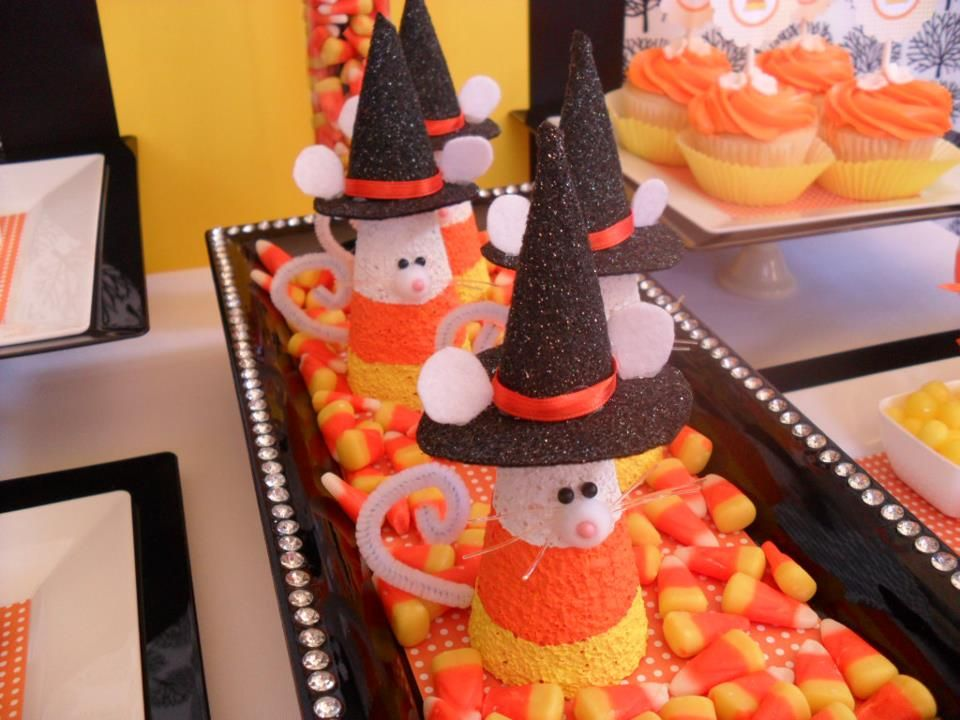 """Martha Stewart called these """"adorable"""" on her show."""