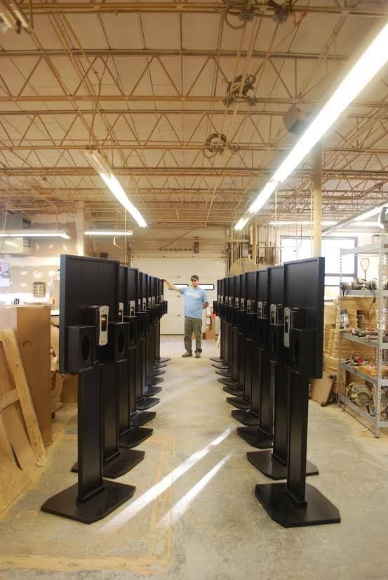Purell Hand Sanitizer Stations Ready To Ship Purell Dispenser