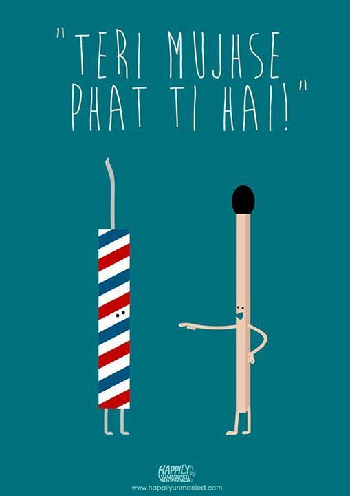 Happy diwali humour pinterest happy diwali diwali and humour hilariously funny diwali memes pics for whatsapp fb m4hsunfo