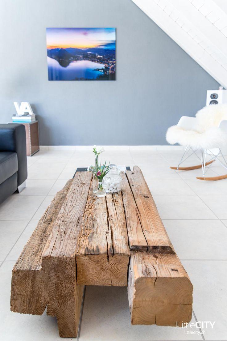 Photo of Wohnzimmer Inspiration   Einrichtung und Deko Wohnbereich