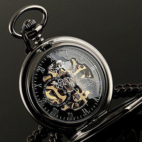 les 25 meilleures id 233 es de la cat 233 gorie montre gousset ancienne sur montre ancienne