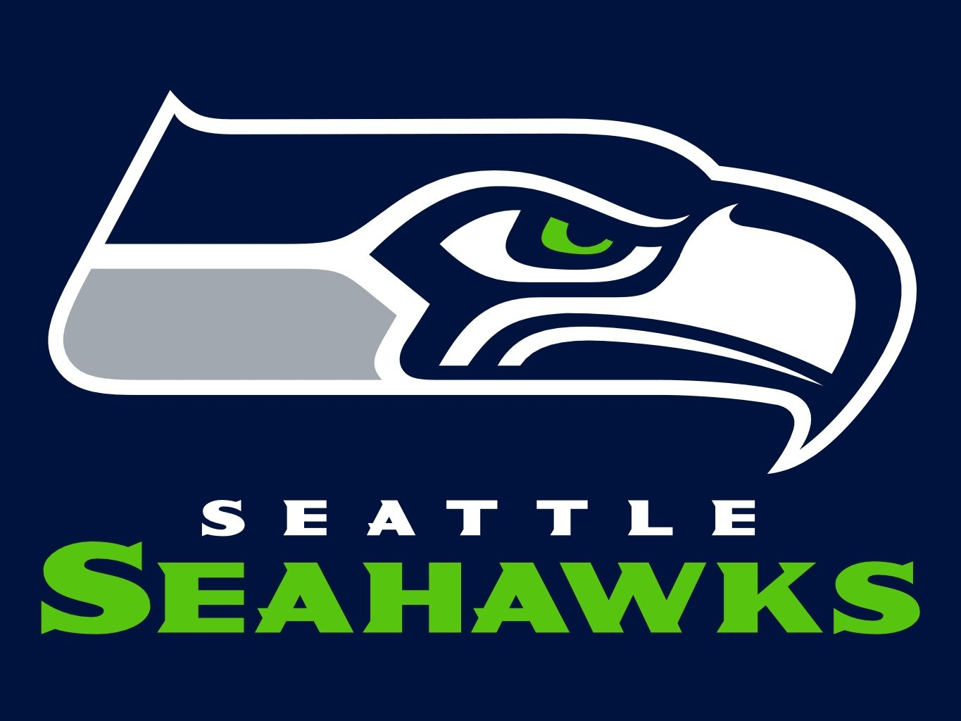 Seattle Seahawks | NFL equipos | Pinterest | NFL y Equipo