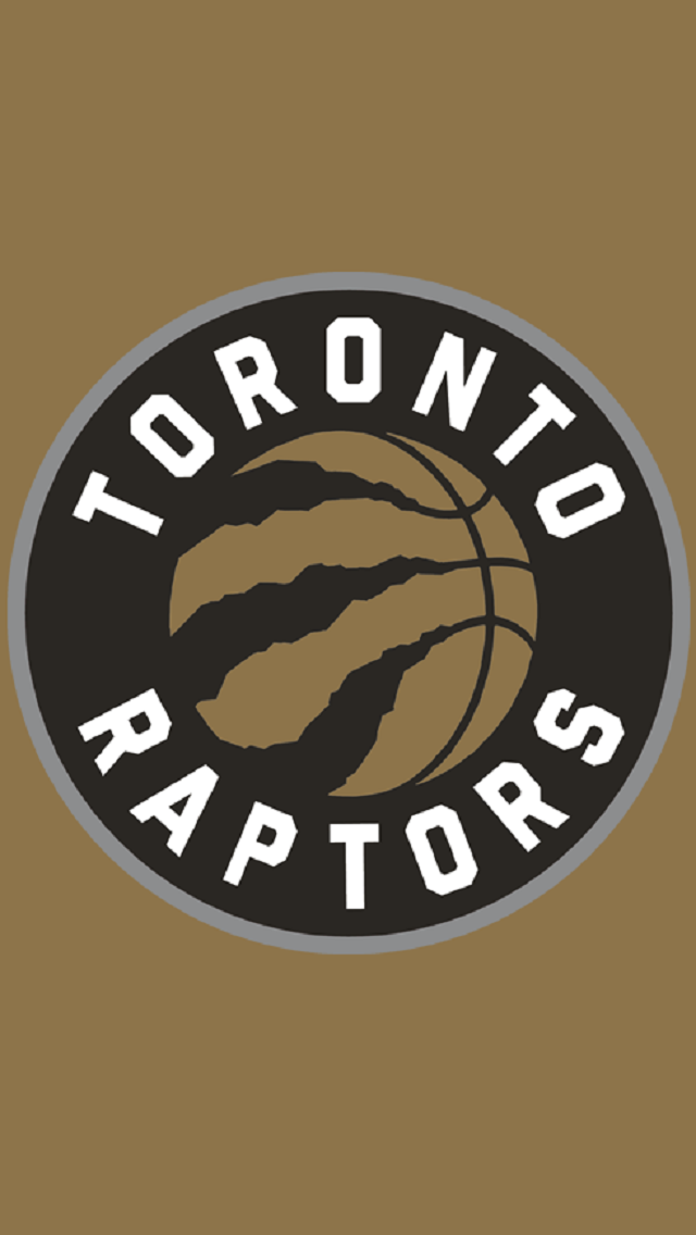 Toronto raptors 2015 nba toronto raptors raptors - Toronto raptors logo wallpaper ...