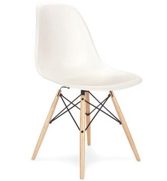 eames chair ikea melltorp to have to hold pinterest