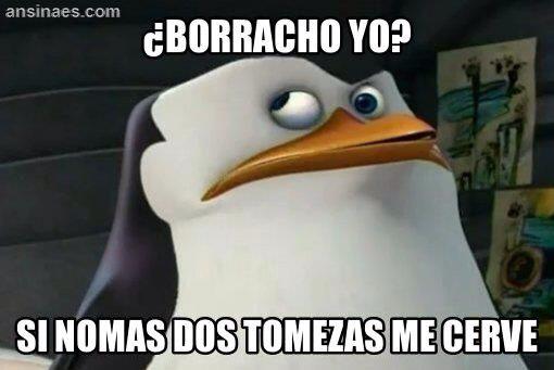 Borracho Borrachos Chistosos Memes De Borrachos Chistosos Memes Nuevos