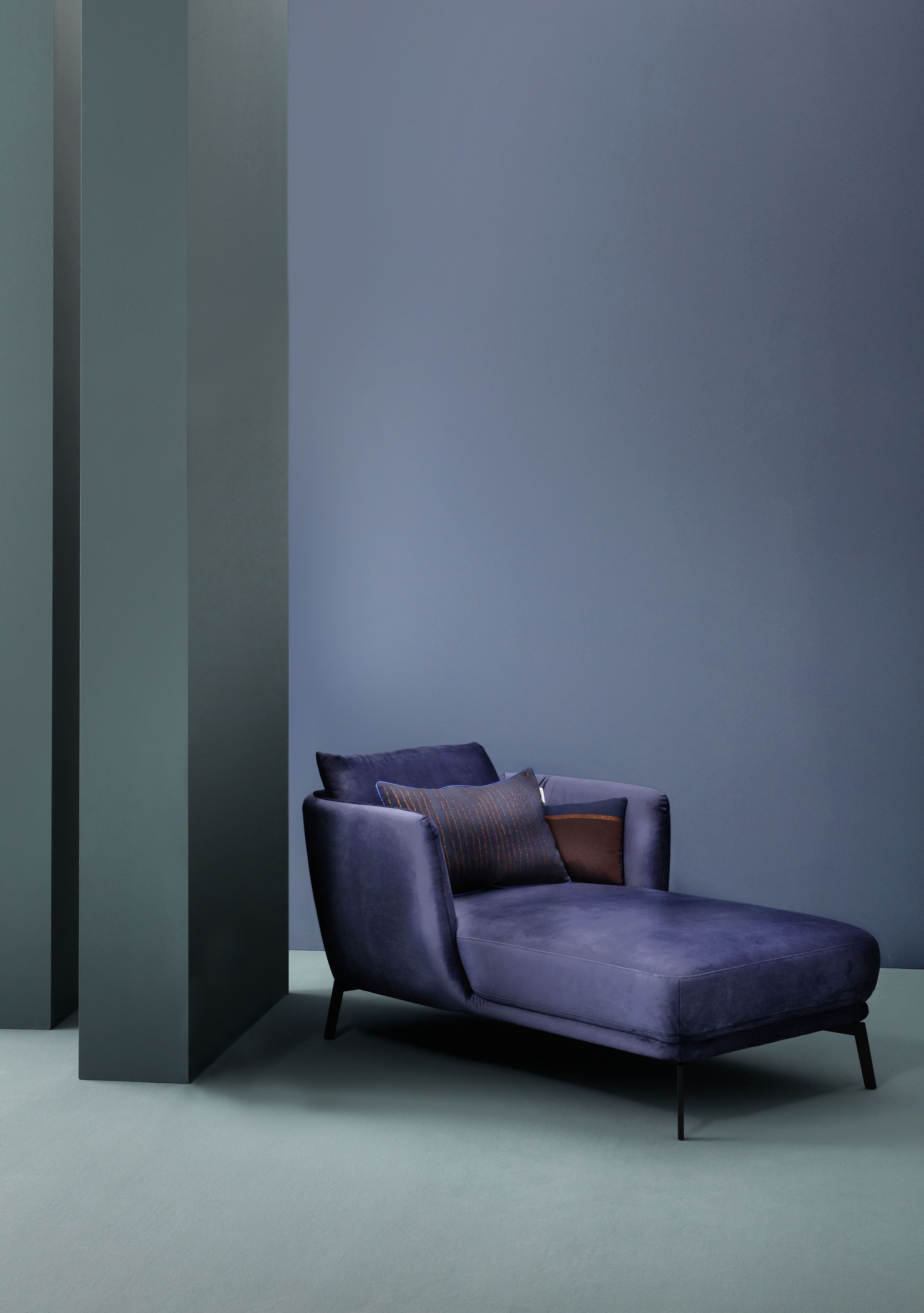Longseat Pearl Mit Bildern Lounge Sessel Sessel Schoner Wohnen