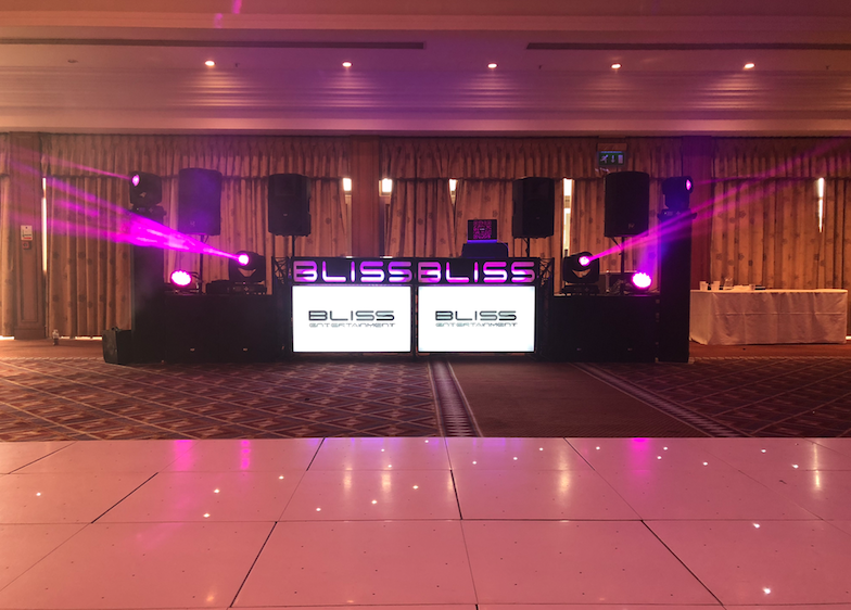 Bliss Entertainment A Birmingham Based Company That Specializes In Indian Wedding Dj In London We Will Rock Your P Wedding Dj Indian Wedding Event Management