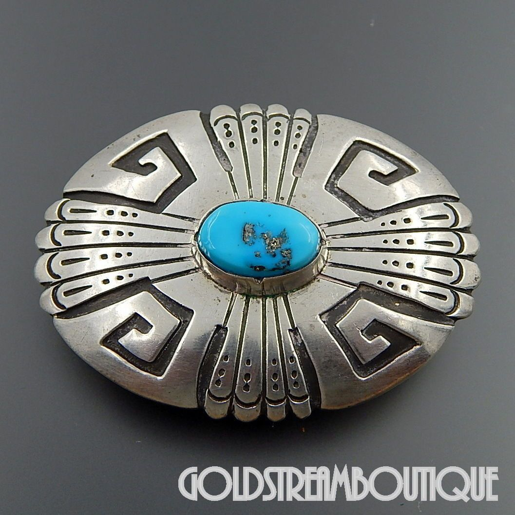 native american thomas tommy singer d sterling silver overlay native american thomas tommy singer d sterling silver overlay turquoise oval belt buckle