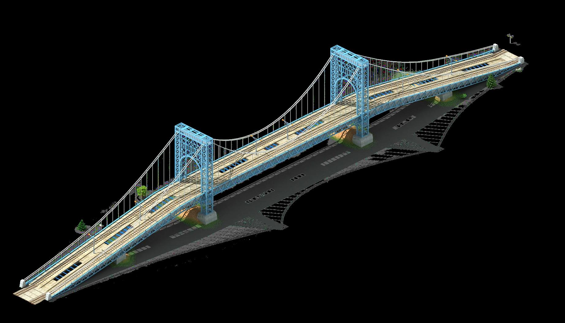 Download Arch Bridge Png Image For Free Arch Bridge Bridge Png Images
