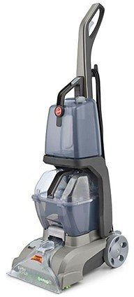 Hoover Fh50130 Turbo Scrub Carpet Cleaner Get It For 87 99 Was