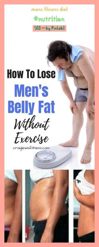 #fitness  #fitness-diät  #männer  #régime  #remise  #forme  #hommes Fitness-Diät für Männer _ régime...