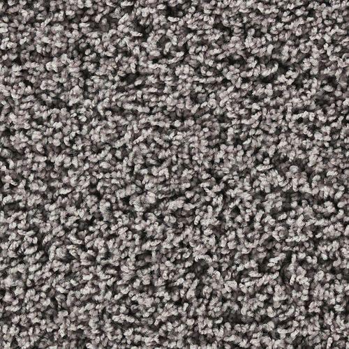 Shaw Color Tyme I Freize Carpet 12 Ft Wide At Menards Axminster Carpets Stair Runner Carpet Long Carpet Runners