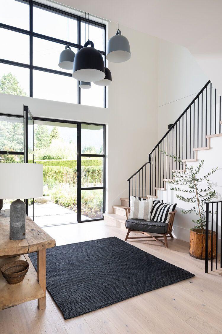 Sophie Burke Design Home, Interior design, Design