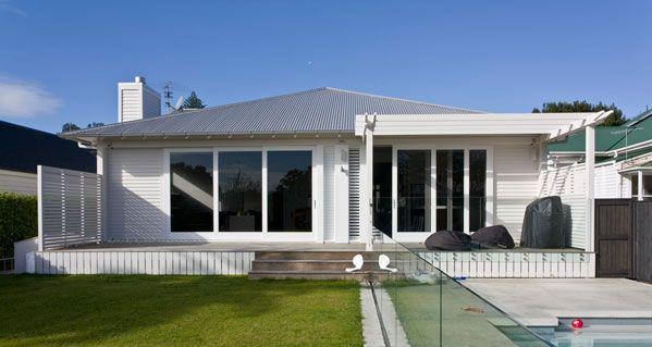 california small bungalow 1900 to 1930 - Recherche Google | The ...